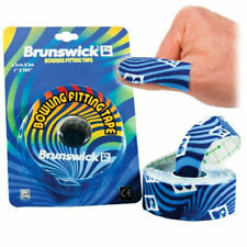 Brunswick Fittting Tape 1 Meter Finger Daumen Hautschutz Pflaster Daumenschutz