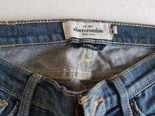 2 jeans Abercrombie & Fitch