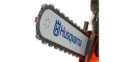"Husqvarna K970 Chain Saw - Concrete Cutting Chainsaw w/ 14"" Bar & Diamond Chain"
