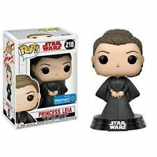 Funko Pop Princess Leia Edition Figure 10cm Star Wars