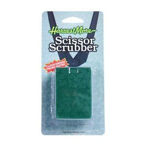 Trim Bin TrimBin Scissor Scrubber Hydroponics Harvest More Bud Sticky Harvest