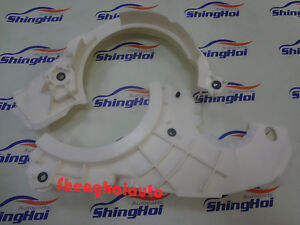 6T30 Transmission Housing Oil Deflector For EXCELLE ORLANDO VIVA LACETTI CRUZE