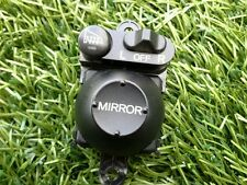 2004-2008 ACURA TL POWER HEATED MIRROR SWITCH OEM SEE PHOTO 08-04