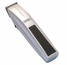 Wahl Performer 5537-217 Clippers/ Trimmers