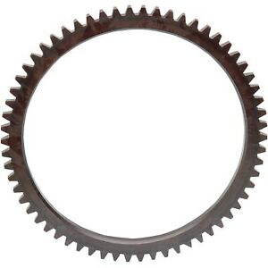 Eastern Motorcycle Parts - A-33162-67 - Starter Ring Gear Harley-Davidson Sports
