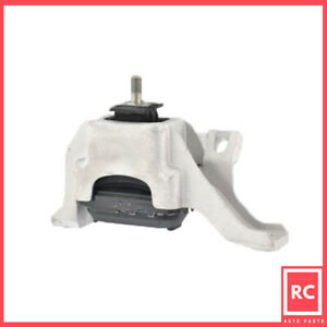 Right Motor Mount Fit Mini Cooper / Cooper Countryman/ Cooper Paceman