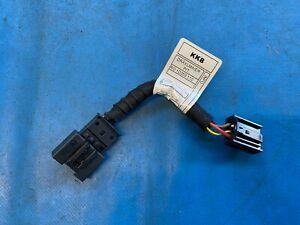 BMW Mini One/Cooper/S Trico to Valeo Rear Wiper Conversion Cable 6948099 R50/R53