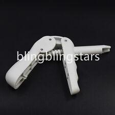 Dental Composite Gun for Unidose Compules Uni Dose Applicator Dispenser