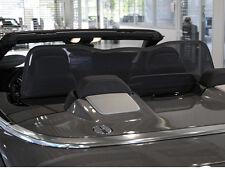 Mercedes E-Class Convertible A207 2010-2014 Wind Deflector New
