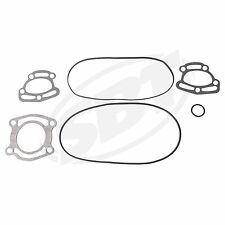 Seadoo 951 DI Installation Gasket Kit *2000 Only*