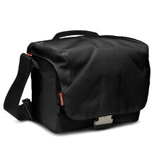 Manfrotto Bella II Shoulder Bag for Digital Cameras/SLR - Black
