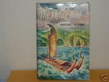 The Voyage of the Flying Bird-Margaret Titcomb-Signed