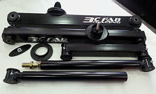 65-66 IMPALA SS/BEL  AIR SUPER DUTY REAR CONTROL/TRAILING ARMS