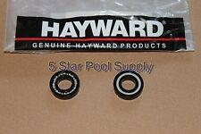 Hayward Navigator Turbine Bearings AXV055P Pool Part