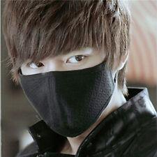100% Cotton Costume Masks for sale | eBay