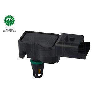 NTK (NGK) MAP Sensor EPBBPT4-A016Z (95268) - Single