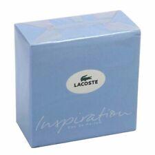 Lacoste Inspiration 50ml Eau De Parfum Spray