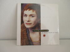MOINA ERICHSON Le bien pour le mal 2314-1 CD SINGLE S/S
