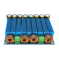 TDA8954TH Tablero de amplificador de audio digital de doble canal de alta A6H6