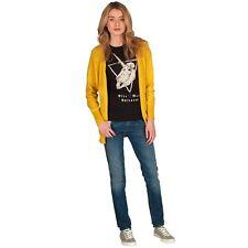 Diesel Womens Grupee Jeans 0R610 Ladies W24 L32 - RRP £114.99 - Box65 09 D