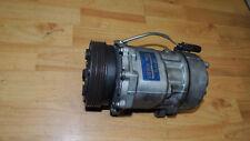 VW Golf IV 1J Beetle 1Y 2003Bj Klimakompressor Kompressor Klimaanlage 1J0820803K