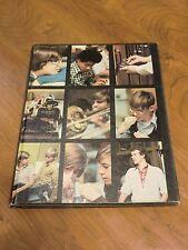 1974 - Roger Bacon High School - Troubadour - Yearbook - Cincinnati, Ohio