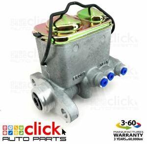 Brake Master Cylinder for CHRYSLER VALIANT CHARGER CJ CK CL VJ VK 6/1973-77