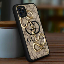 Cover Phone case_guccy_Cover cases12 For iPhone 11 Pro & Samsung Galaxy/N