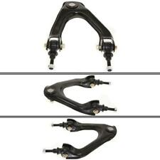 New Front, Driver Side, Upper Suspension Control Arm for Honda Accord 1990-1993