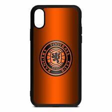 Glasgow Rangers FC-teléfono caso-iPhone/Samsung Galaxy/Sony Xperia/Huawei