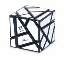 Meffert´s  Ghostcube Recent Toys