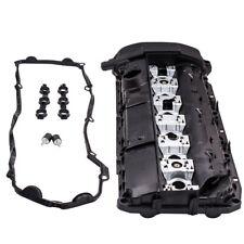 Engine Valve Cover for BMW E46 323 325 328 330 E39 525 528 E53 X5 Z3 M52TU/M54