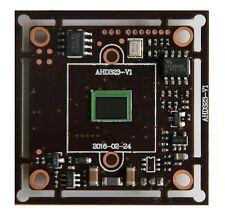 "Ahd 2.0 Megapixel 1080P 1/2.9"" Sony Cmos Imx323+Nvp2441H Camera Module Board"