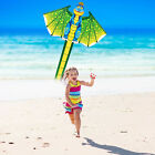 Funny Kite For Kids and Adults Easy to Fly For Family Outdoor Games Activities
