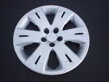 "Subaru Legacy Forester 16"" Wheel Cover Hub Cap 08 09 10 11 12 28811SA000"