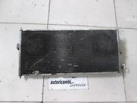 92100BN305 Condensateur Radiateur Climat Air Climatisation NISSAN Primera P12E 2