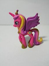 HASBRO MY LITTLE PONY FRIENDSHIP IS MAGIC Princess Cadance FIGURE