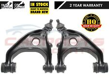 For SUBARU Impreza WRX STI Rear Upper Suspension ouvrez Control bras Arms