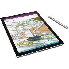 Microsoft Surface Pro 4 12.3-inch Tablet PC i5-6300U 8GB 256GB Win10 CR3-00001