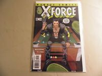 X-Force #120 (Marvel 2001) Free Domestic Shipping