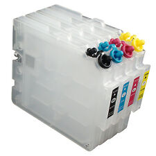 Ricoh GX3050N GX3050SFN GX5000 GX5050N GX7000 refillable ink cartridge GC21
