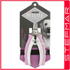 PetLife Professional Nail Clipper Large