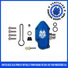 Blue Spring Kit Ford 6.0L Sinister Diesel 2003-2007