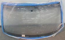 GENUINE AUDI A4 B6 CABRIOLET CLEAR GLASS FRONT WINDSCREEN - 8H0 845 099 D NVB