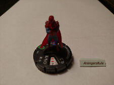 Marvel Heroclix 15th Anniversary What If 025 TV's Spider-Man