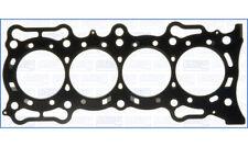 Genuine AJUSA OEM Replacement Cylinder Head Gasket Seal [10093000]