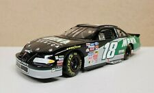 ACTION COLLECTIBLES MBNA BOBBY LABONTE 18 Pontiac Grand Prix 1:24 NASCAR  4013
