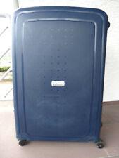samsonite koffer s`cure Spinner 135 l