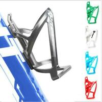 Durable Water Bottle Holder Cycle Cup Cage Drink Holder Rack for MTB Bike