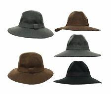 NEW Katydid Rhinestone Studded Jeweled Cowboy Leather Hat Band NWT